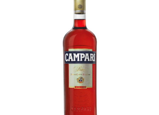Campari Aperitif - 700ml