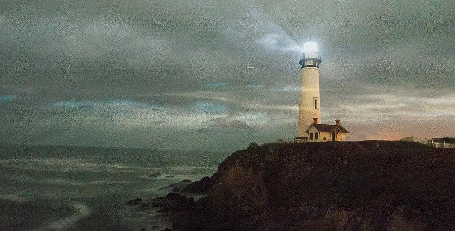 Lighthouse on CLiff Edge 8x4+.jpg