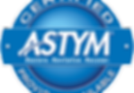 AstymCertifiedSeal.png