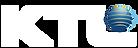 KTL Website-2.png