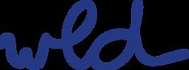 Script Logo for Website.png