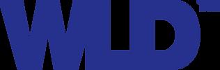Wortlogo_blue für Website[396].png