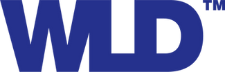 Wortlogo_blue für Website[396].png