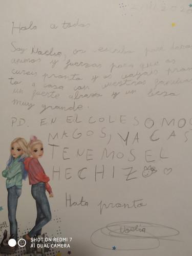 Carta Noelia.jpg