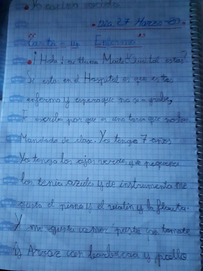 Carta Maite 1.jpg