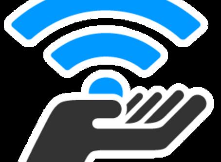 Wifi solidaria