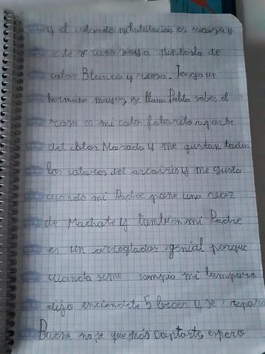Carta Maite2.jpg