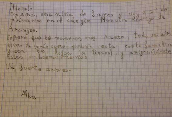 Carta Alba.jpg