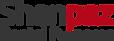 shenpaz_logo_2x.png