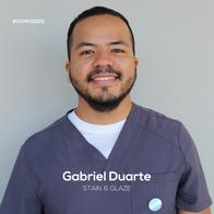 Gabriel Duarte
