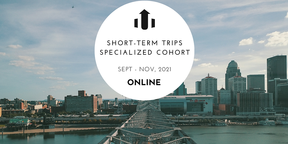 Short-term Trips Specialized Cohort