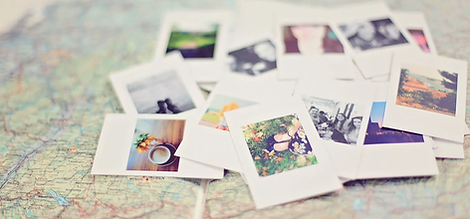 Travel Polaroids.webp