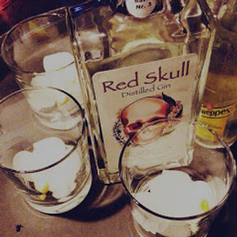 red skull gin.jpg