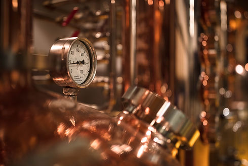 stemutz distillerie belmont.jpg