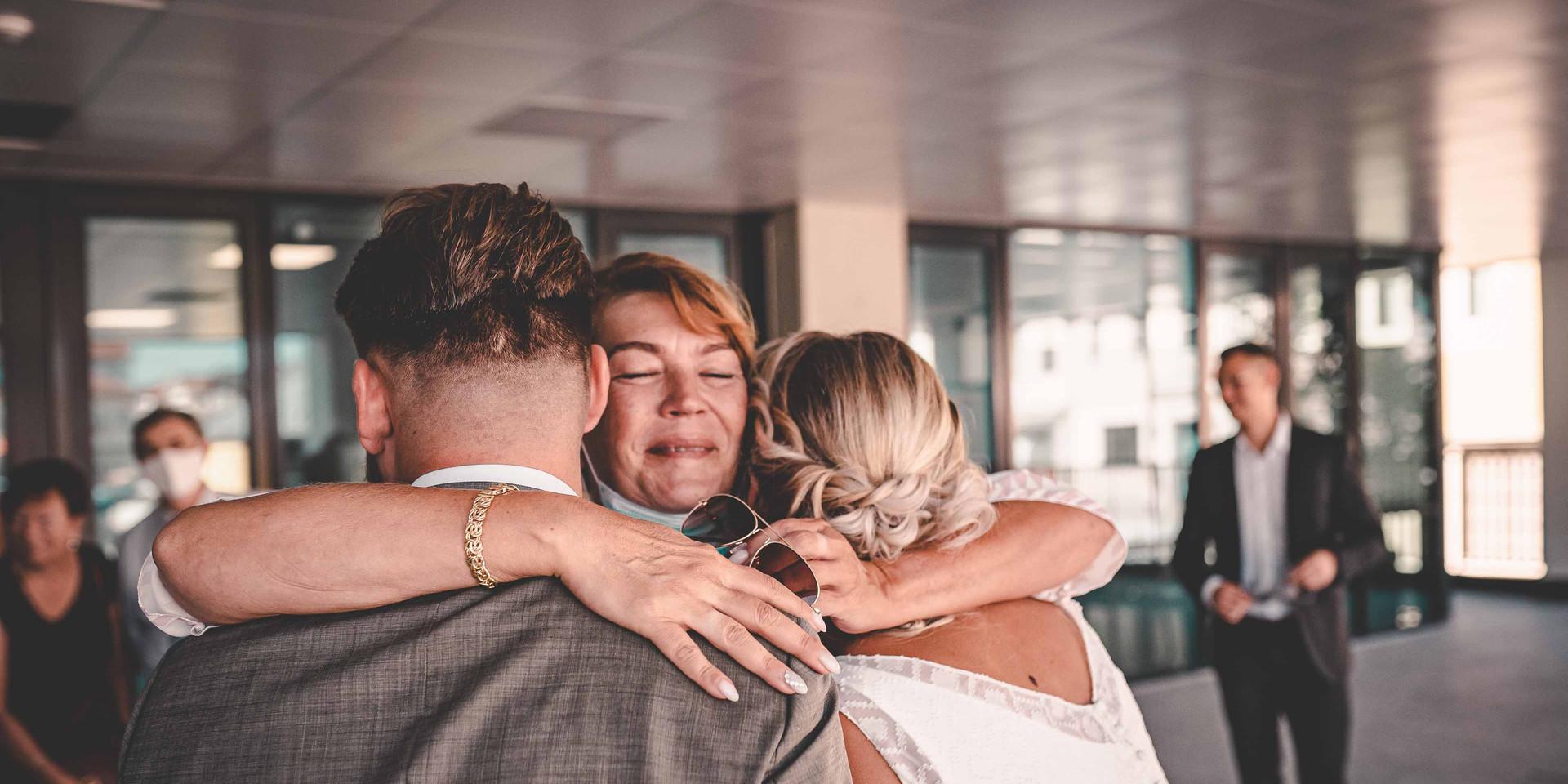 Hochzeitsfotograf_Hochzeitsreportage_Brautpaar_COBURG