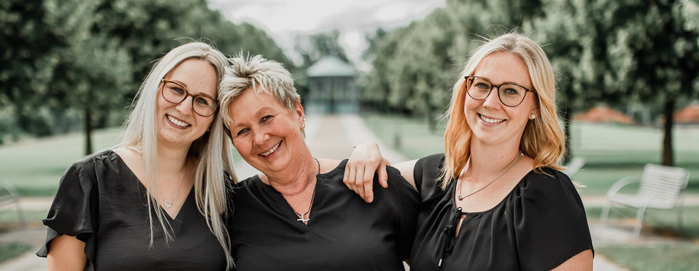 Familienshooting, Coburg, Oberfranken, Mutter, Muttertag, Geburtstag