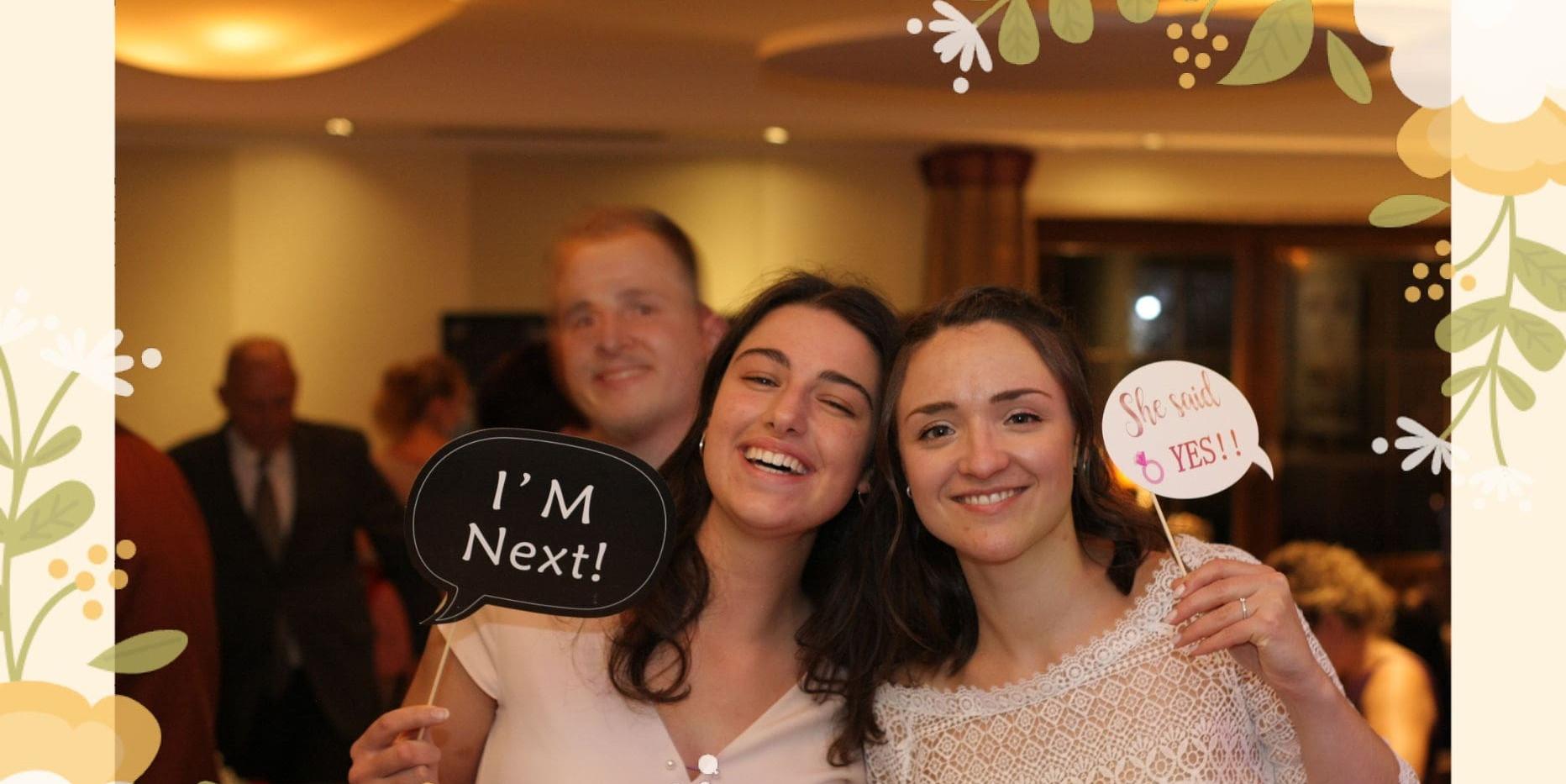 Fotobox_Hochzeit_Coburg_Sofort_Druck