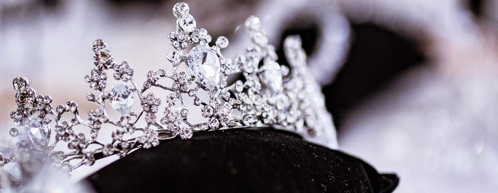 Hochzeitsfotografie, Brautkleid, Hochzeit, Blumenstrauß