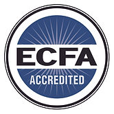 ECFA_Accredited_Final_CMYK_Med.jpg