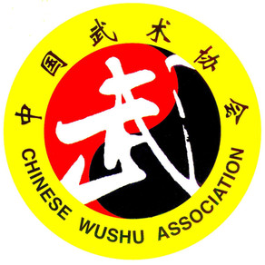 Asociación de Wushu de China llama a no autonombrarse ¨Gran maestro¨