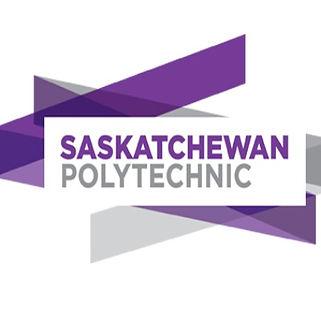 saskpoly logo.jpg