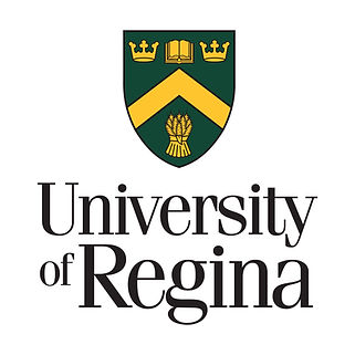 U of R logo.jpg