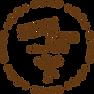 skin-food-logo-E0BA9378C0-seeklogo.com.p