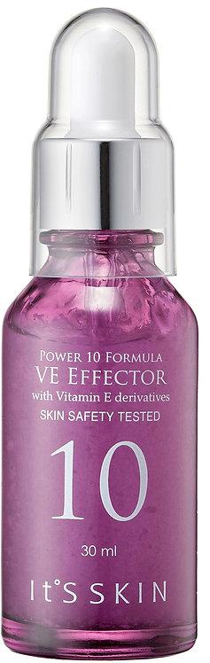 ITSSKIN Power 10 Formula VE Effector