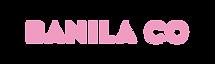 BI_2018-Pink-ver2.png