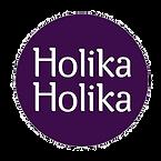 Holika-logo-new.png