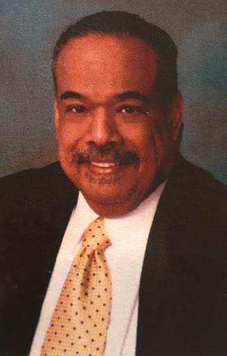 In Memory of Elder Walter L. Pearson, Jr. (1945-2020): A Tribute