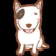 illustrain02-dog11.png