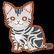 illustrain02-cat30.png