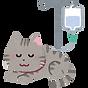 pet_tenteki_cat.png