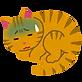 pet_byouki_cat.png