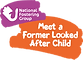 5739 Meet a former looked after child Logos 1.png
