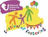 Festival%20of%20Fostering%20plus%20nfg%2