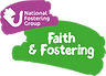 5739 Faith & Fostering Event Logos 1.png