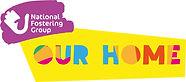 5579 Our Home logo.jpg