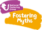 5739 Fostering Myths Logo 1.png