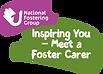 5439 Inspiring You – Meet a Foster Carer.png