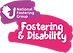 5584 Fostering & Disability.png