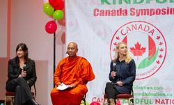 2019 Kindful Canada Symposium