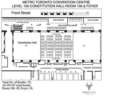 MTCC Room 106 and Foyer.jpg