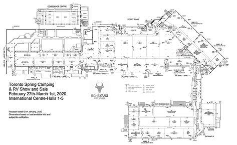 TSCRV 2020-full plan.jpg