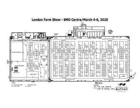 london%20farm%20show%202020_edited.jpg