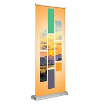 retractable banner stand.jpg