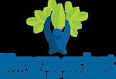 Newmarket logo.png