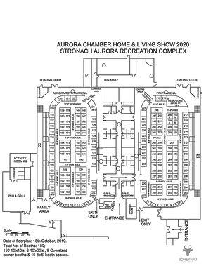 Aurora Home Show 2020.jpg