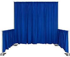 drape booth blue.jpg
